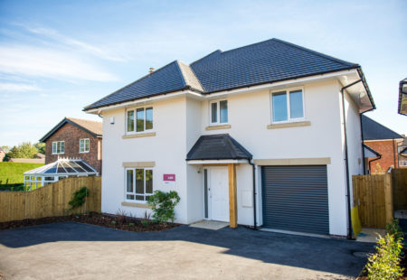 Exclusive viewings by appointment available on all our homes